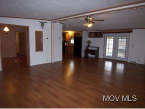 678 Walsh Road, Vincent, OH, 45784: Photo 9
