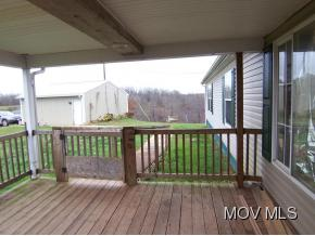 678 Walsh Road, Vincent, OH, 45784: Photo 8