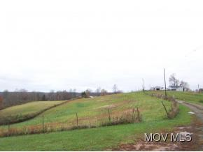 678 Walsh Road, Vincent, OH, 45784: Photo 6