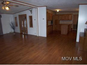 678 Walsh Road, Vincent, OH, 45784: Photo 22
