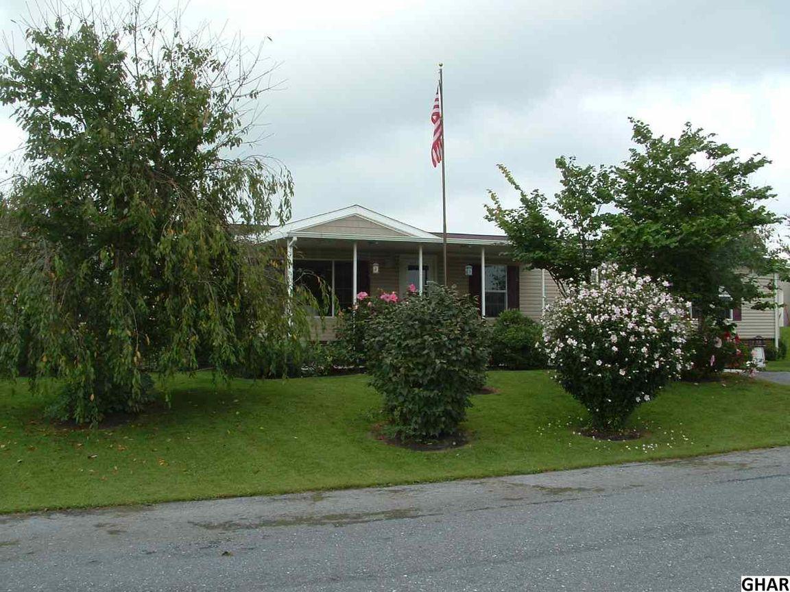 Greentree financial repossessed mobile homes - Greentree Financial Repossessed Mobile Homes 7