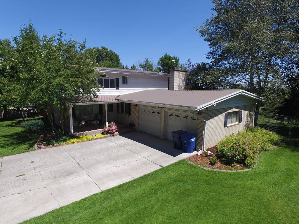 410 N 7TH E Saint Anthony ID 83445 id-383902 homes for sale