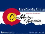 CHRIS MONTOYA & ASSOC. TEAM