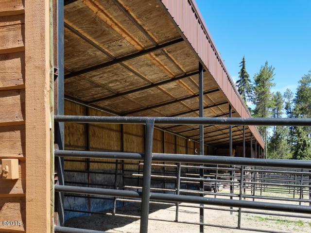 7254 Farm To Market Road Whitefish, MT 59937