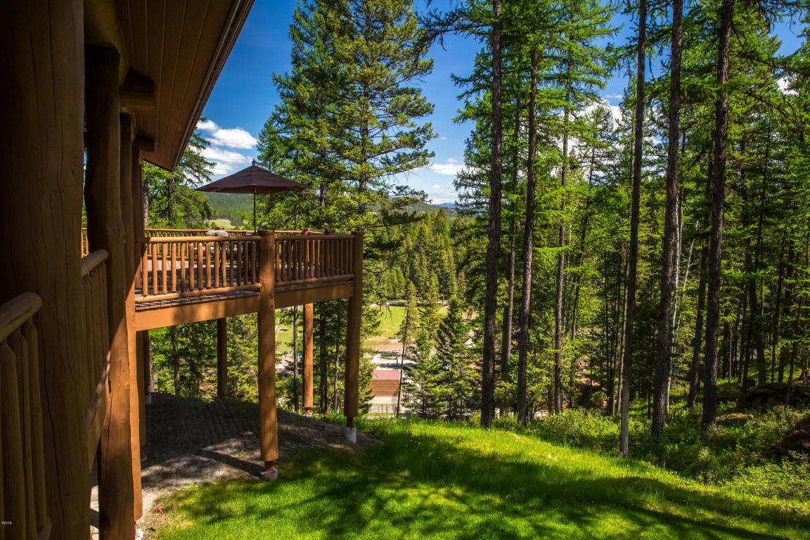 7254 Farm To Market Road Whitefish, MT 59937