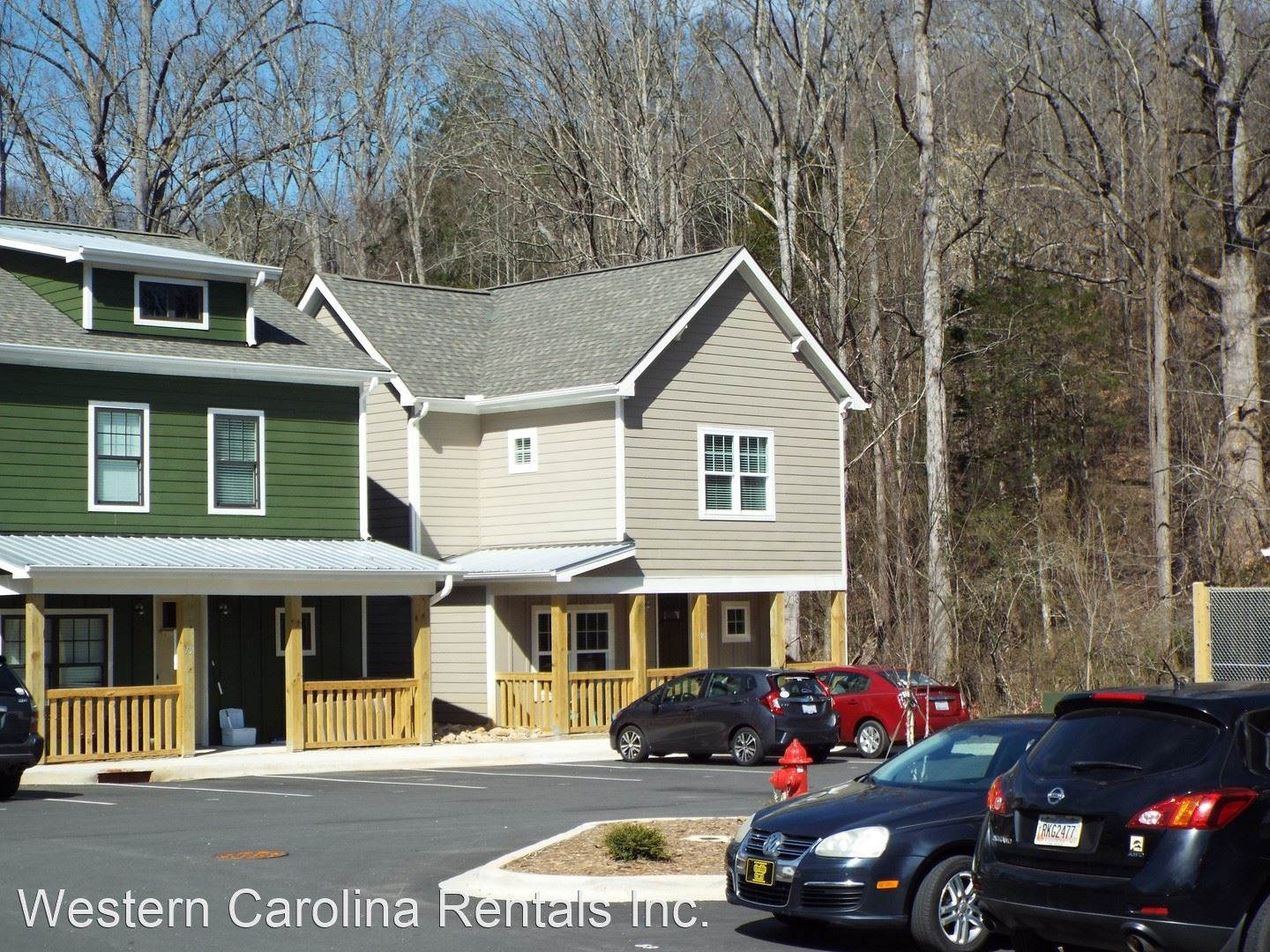 Homes For Rent in Jackson County, NC | Homes com