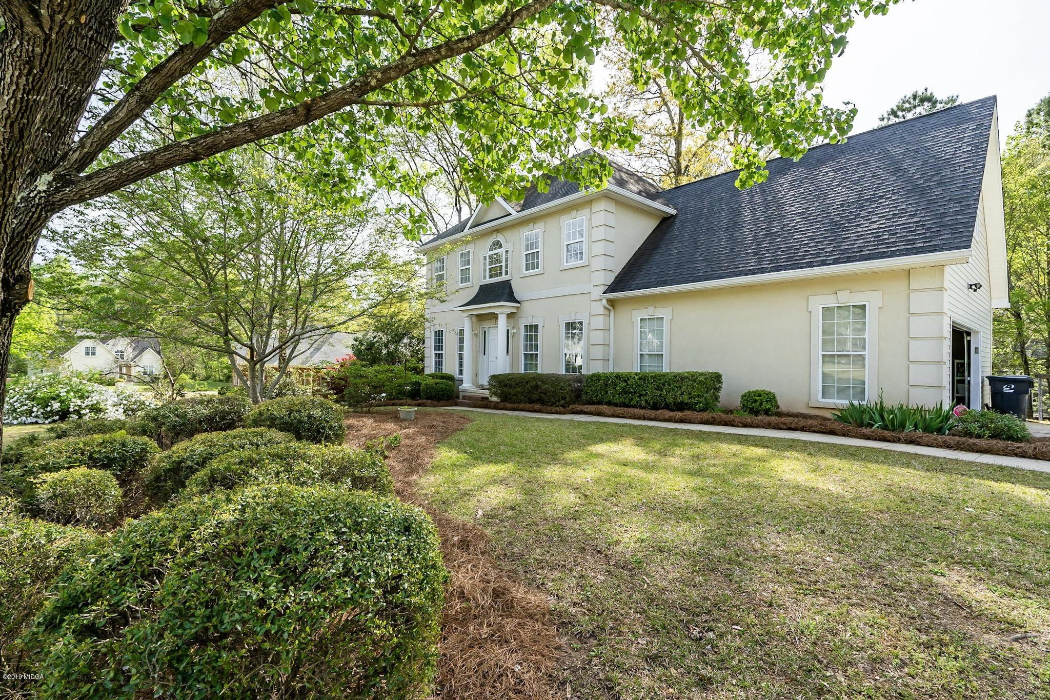 Miraculous 171 Rivoli Landing Macon Ga 31210 For Sale Re Max Beutiful Home Inspiration Ponolprimenicaraguapropertycom