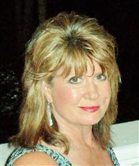 Susie Simmons