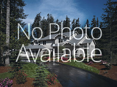 Homes For Rent In Spalding County GA